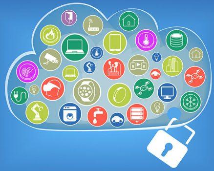 broadband icons